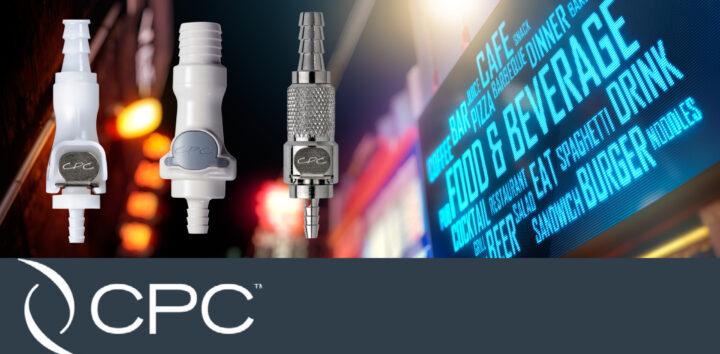CPC's NSF Series