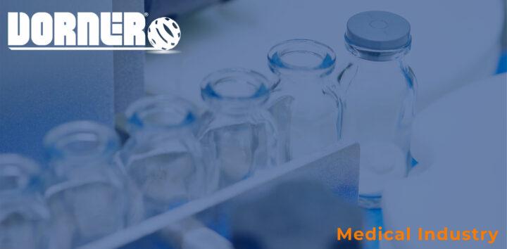Dorner Medical Industry